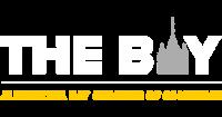 Alexandria Bay Blues Fest logo