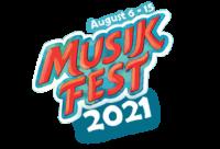 Musik Fest 2021