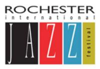 Rochester International Jazz Fest